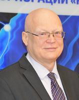 Карпов Сергей Алексеевич