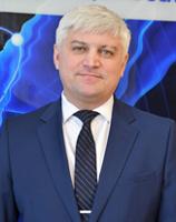 Карташев Игорь Николаевич