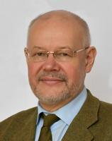 Носков Михаил Дмитриевич